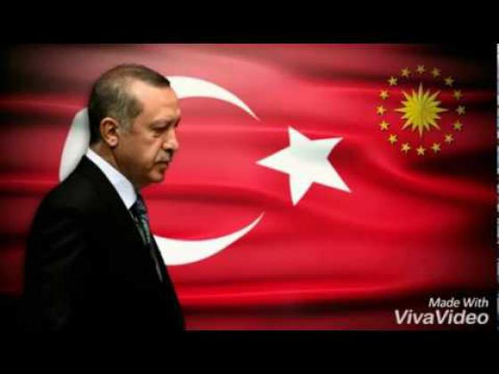 Cumhurbaşkanı Recep Tayyip Erdoğan, Şırnak ve Afrin'de